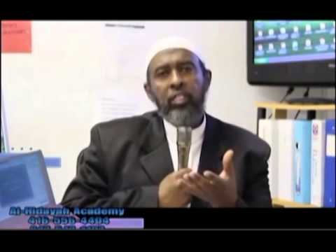 Radio One Somalia November 2  2014    Youtube   Muse Kulow   4