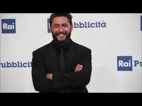 Inchiesta Report: litigio in diretta tra Ruffo e Vessicchio