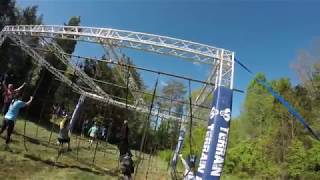 Terrain Race MD 2019 - 10