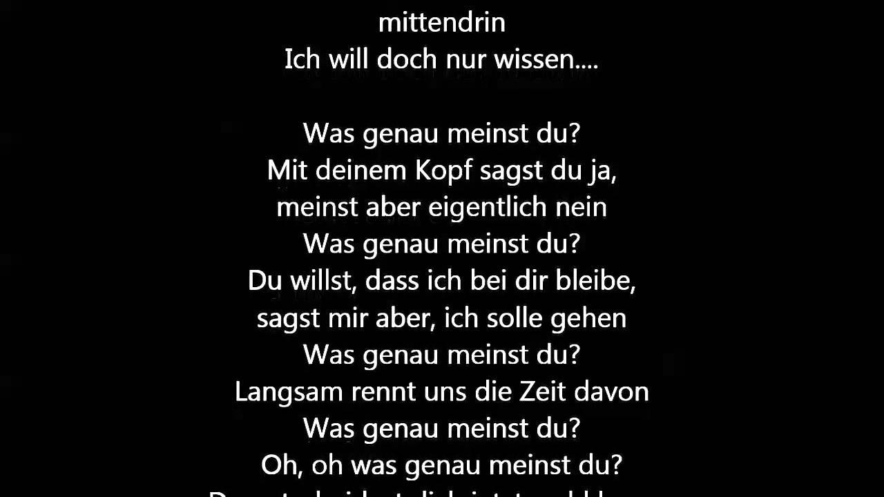 justin bieber what do you mean deutsche bersetzung german lyrics youtube. Black Bedroom Furniture Sets. Home Design Ideas