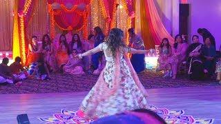 Paranda | Kaur B | Dance