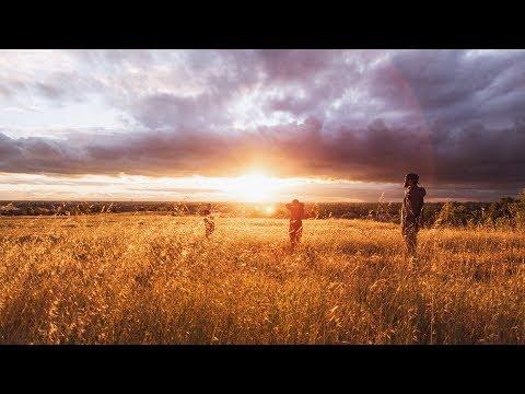 Nigel Good - This Is Us [Silk Music]