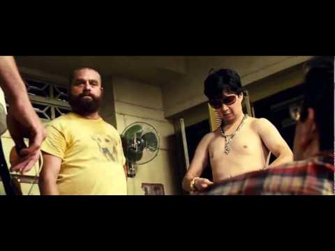 Download Very Bad Trip 2 - Trailer -  hangover Trailer vf (HD)