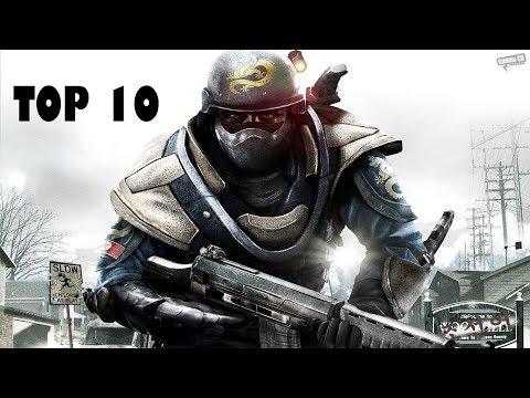 Düşük Sistem Gereksinimli En İyi 10 Oyun 2018 (İndirme Linkli)