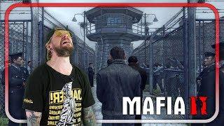 Skazany na Shawshank  Mafia II #4