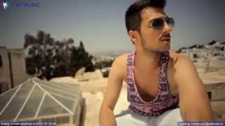 Sunrise Inc - Tout le monde (feat. Miradey) Official Video HD