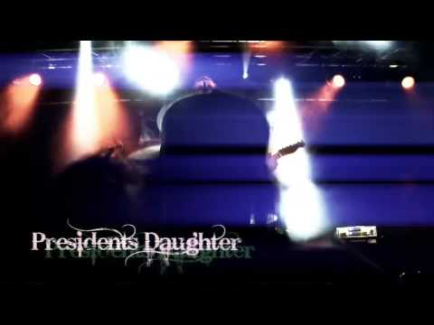 Royal Republic Music Video Promo