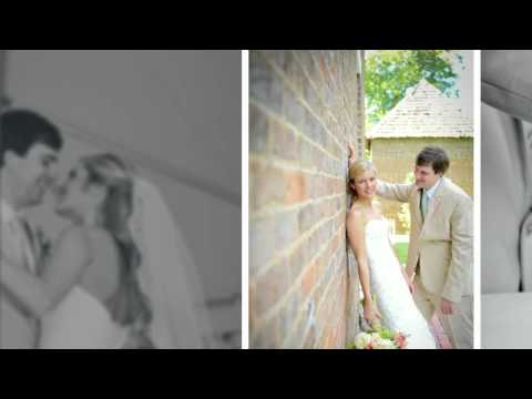 Betsy & Jonathan's Wedding