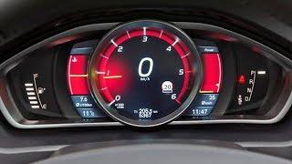 40 полезных автотоваров с алиэкспресс, которые упростят жизнь любому автовладельцу #8