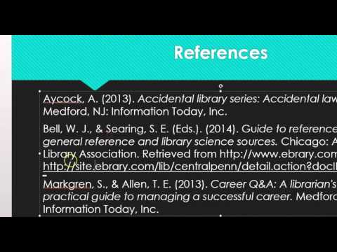 the references How to include references on a resume many potential employers ask for a list of references in a job application or at the end of a job interview that's why it's a good idea to have a list of references handy when you're applying for a.