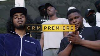 B Money x Mowgs - Fly Boy [Music Video] | GRM Daily