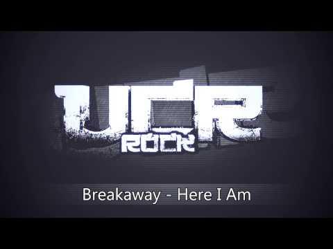 Breakaway Here I Am Hd