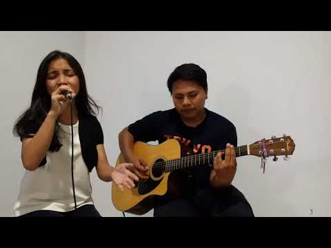 NASOPANAGAMAN - COVER BY : ANGEL SITUMORANG