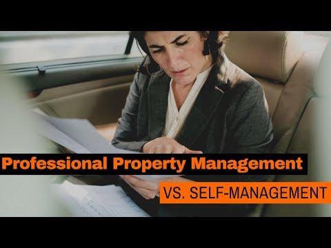 phoenix-professional-property-management-vs.-self-management