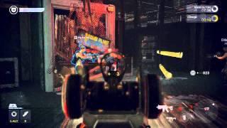 Brink: PC Gameplay [HD]