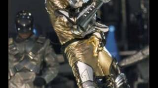 Michael jackson goldpants, ultimate video!