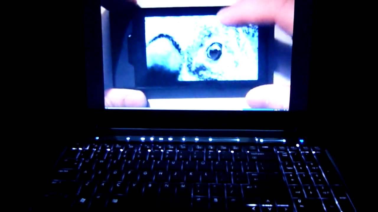 On Hp Laptop Backlit Keyboard Controls Rivercitygranitestl Com