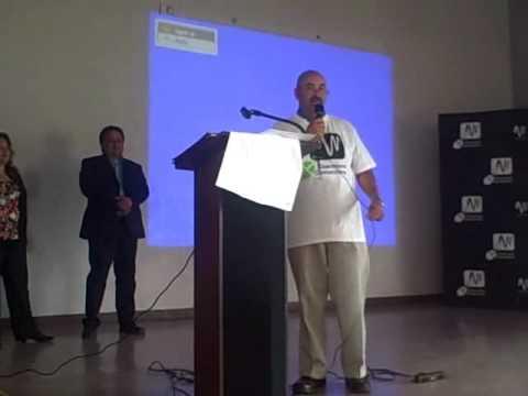 El Rito Elementary School - Windstream Classroom Connections Presentation