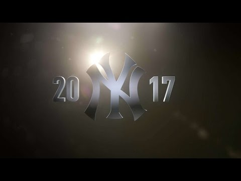 2017 Opening Day Hype Video