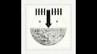 IV58 - Marcus Worgull & Peter Pardeike - Oona - Trivia EP