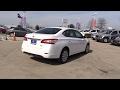 2014 Nissan Sentra San Antonio, Austin, Houston, New Braunfels, Helotes, TX NW11286