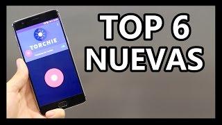 Mejores APPS UTILES para Android - NUEVAS