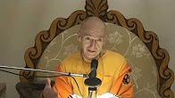 Шримад Бхагаватам 5.1.30 - Кришнананда прабху
