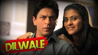 Gambar cover Theme of Dilwale DJ Chetas Mix - Dilwale full song hd