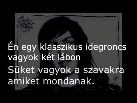 Escape The Fate - Forget About Me (magyar felirattal)