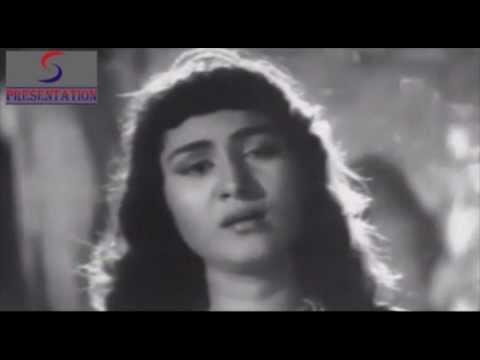 Ek Jaan Meri Aur Lakh Sitam - Asha Bhosle - ABE HAYAT - Prem Nath, Ameeta, Pran, Helen