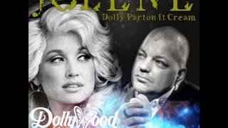 Dolly Parton ft Cream - Jolene Thumbnail