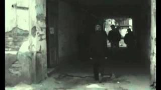 Птаха & Джино - Бред