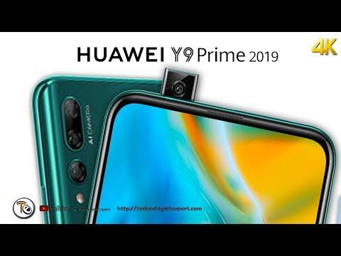 huawei-y9-prime-2019---best-budget-phone!!!