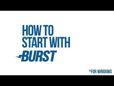 How To Mine BURST, Plot And Run Wallets 2018 (UPDATED) - Burstcoin
