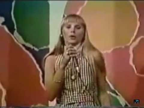 Jackie DeShannon - The Weight