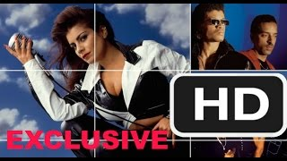 Lisa Lisa & Cult Jam with Full Force - I Wonder If I Take You Home (Music Video)