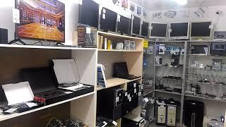 Бу электроника - мониторы, компьютеры, телевизоры, комплектующие пк купить(, 2018-02-16T11:20:28.000Z)