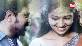 Gambar cover Konji Konji Chirichal Official Lyrical Video | Avatharam Malayalam Movie | HD