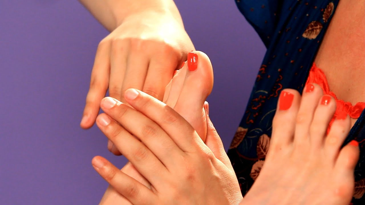 How to find a reflexologist reflexology youtube how to find a reflexologist reflexology xflitez Image collections
