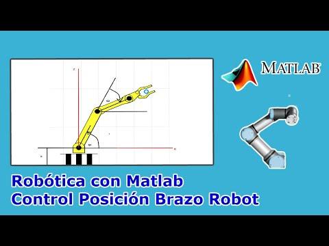 🤖-robots-móviles-autónomos-9:-control-de-posición-de-un-brazo-robótico