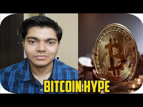 Investing In Bitcoin In India// Safe Bitcoin Transaction ! 🔥💲🔥