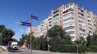 видео Що буде з мешканцями будинків, що не створили ОСББ
