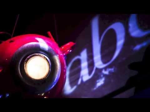 Bar Club L'abc - Lausanne
