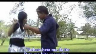 8.LARISMA TRIO-MARLINA