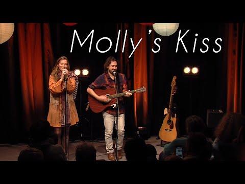 Côté Vague - Molly's Kiss Mp3