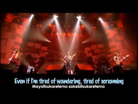 ZONE Akashi Live
