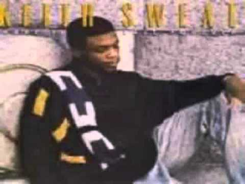 Keith Sweat - Make It Last Forever (Original Album Version)