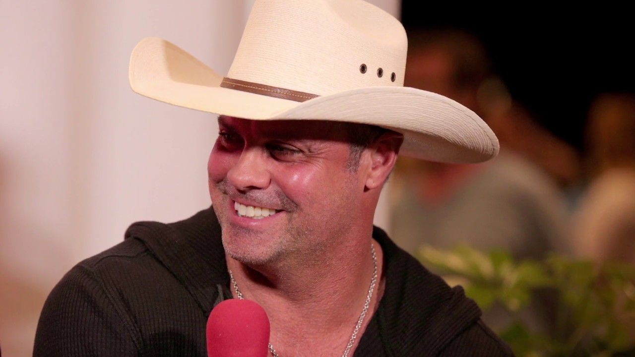 Montgomery Gentry S Best Songs Youtube