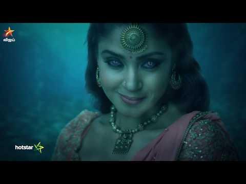 #Thaazhampoo #NewSerial #NewFicton #VijayTV #VijayTelevision #ThaazhampooOnVijayTv #StarVijayTV #StarVijay #TamilTV   தாழம்பூ.. விரைவில்.. உங்கள் விஜயில்.. #Thaazhampoo