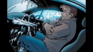 #ЖИГАВЛОГ: Остывает двигатель на ходу в мороз (решение)